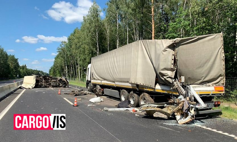 Is it necessary to insure a semi-trailer in Ukraine